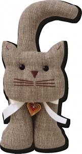 kočka 7