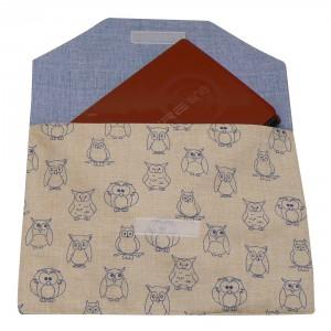 textilni desky03