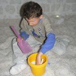 Solná-jeskyn_-foto2