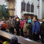 Koncert_Danetacku_kostel_sv_Antonina_0019