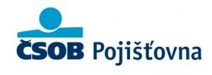 CSOB_Pojistovna
