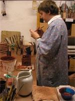 dilna-keramika
