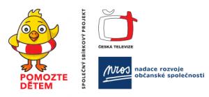 logo_kure