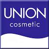 union_cosmetisc_logo