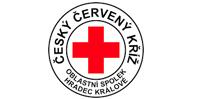 ČČK Hradec Králové