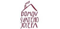 Domov sv. Josefa