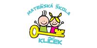 Mateřská škola Klíček