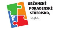Občanské poradenské středisko, o.p.s.