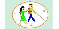 SPC pro zrakově postižené děti v Hradci Králové