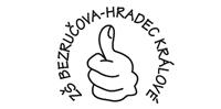 ZŠ Bezručova