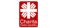Charita Hradec Králové