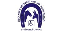 Občanské sdružení pro hiporehabilitaci Bydžovská Lhotka
