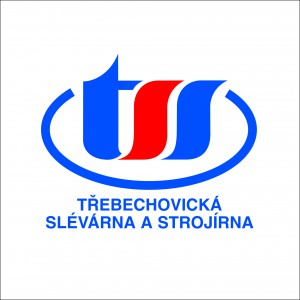 logo TSS, spol.s r.o.