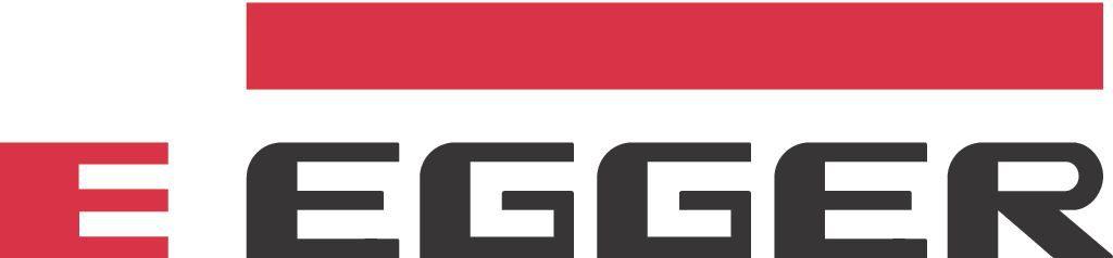logo firma EGGER