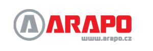 Arapo logo