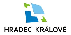 logo města Hradec Králové