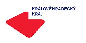logo Královehradeckého kraje