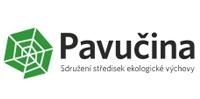 Sdružení středisek ekologické výchovy Pavučina