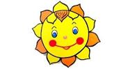 Středisko rané péče Sluníčko