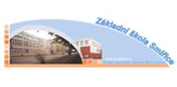 Základní škola Smiřice