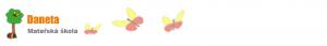 Logo_pokus