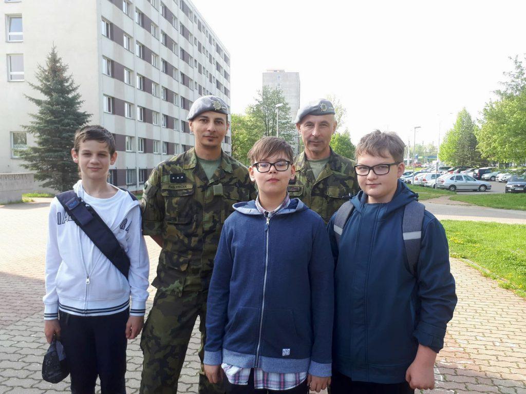 Pardubice 7