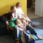 Cinnost_skolni_druziny_0004