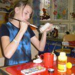 Cinnost_skolni_druziny_Vyroba_Mikulase_0004