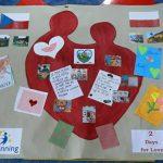 Projekt_2_Days_for_love_0002