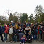 Skola_v_prirode_Janske_lazne_0016