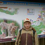 Skola_v_prirode_Janske_lazne_0019