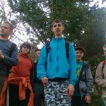 Skola_v_prirode_Mala_skala_0012