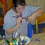 Skolni_druzina_0002