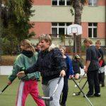 Vybrane_skolni_aktivity_0007