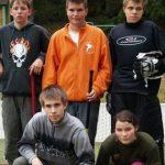 Vybrane_skolni_aktivity_0009