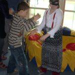 Z_cinnosti_skolni_druziny_0005
