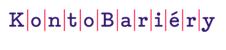 Tento obrázek nemá vyplněný atribut alt; název souboru je kontobariery.png.